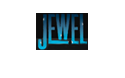 Jewel Restaurant