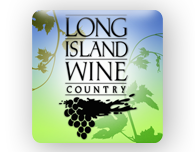 Long Island Wine Council