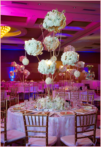 What Was The Most Outrageous Or Fun Request You Received From A Client Budget Brides Are Always Challenge Because They Allow Me To Think