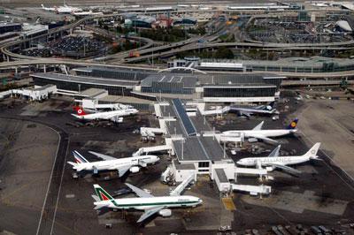 Long Island Jfk Airport Limo