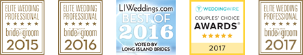 Wedding Limousine Awards